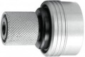 """Durofix Drive converter 3/8"""" ARM602-3 WD38 converts any wrench to a drive or screw driver"""