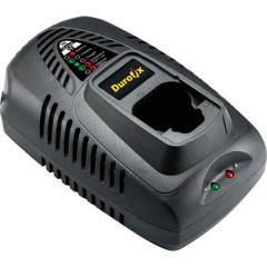 Battery charger Li-ion 18V 1.5Ah For Durofix & AcDelco B2042L Batteries DC20UK40
