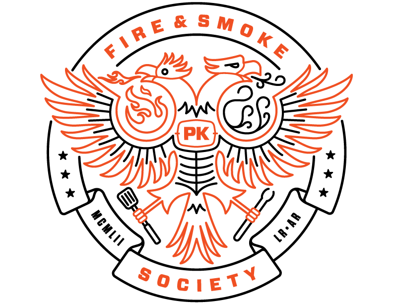 fss-black-orange.png
