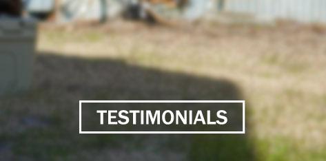 testimonials-quad-border.jpg