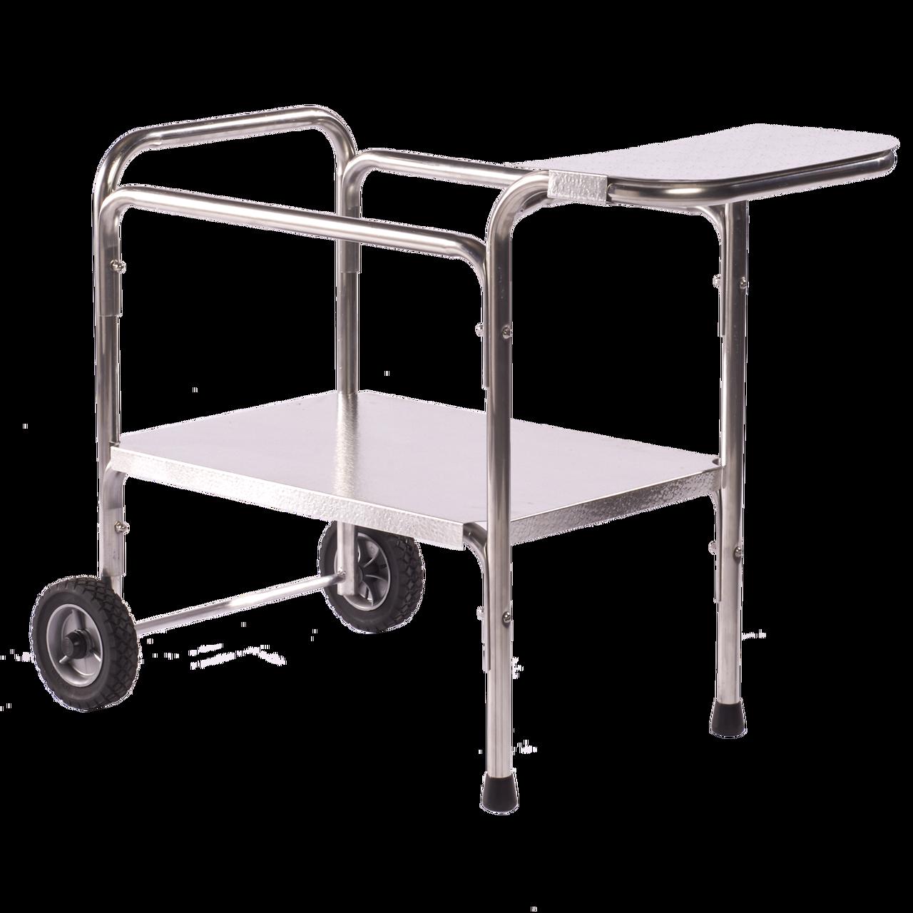 PK Standard Grill Cart   Portable Kitchen