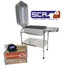 The PK Grills Steak Cookoff Association Competition Bundle.