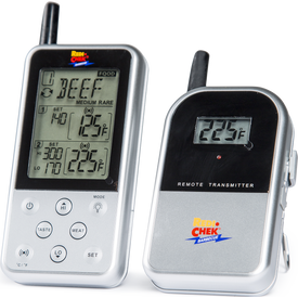 Maverick ET-733 Wireless Barbecue Thermometer at PK Grills