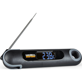 Maverick PT-75 Instant Read Thermometer