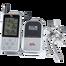 The Maverick ET-733 Digital wireless thermometer