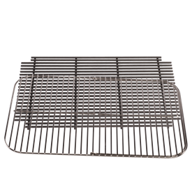 The Standard PK Cooking Grid + Grate Bundle
