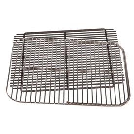 The Small PK Cooking Grid + Grate Bundle
