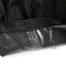 The Original PK Grill Cover - Black