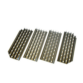 PK GrillGrate Panels.  Set of 4.