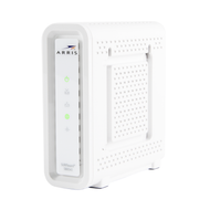 ARRIS SURFboard SB6141 DOCSIS 3.0 Cable Modem (Certified Refurbished)