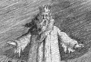 king-winter-drawing-2-.jpg