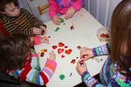 February Afterschooling Enrichment E-Book