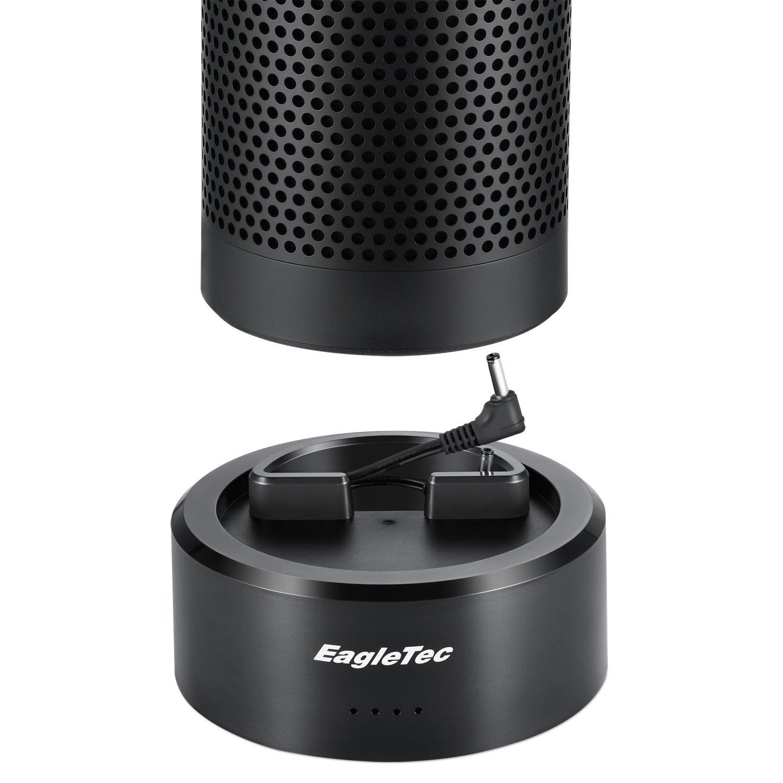 Amazon Echo Battery Accessory
