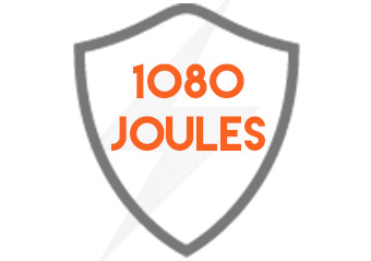 advanced-joules-4outlet.jpg