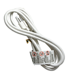 in-wall rated extension cord