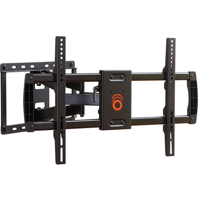 The Top Rated Full Motion Tv Wall Mount On