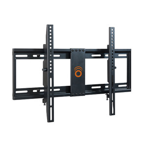 Full Motion TV Mount For Computer Monitors and Small TVs
