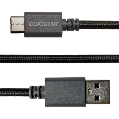 USB 3.1 cable from Echogear