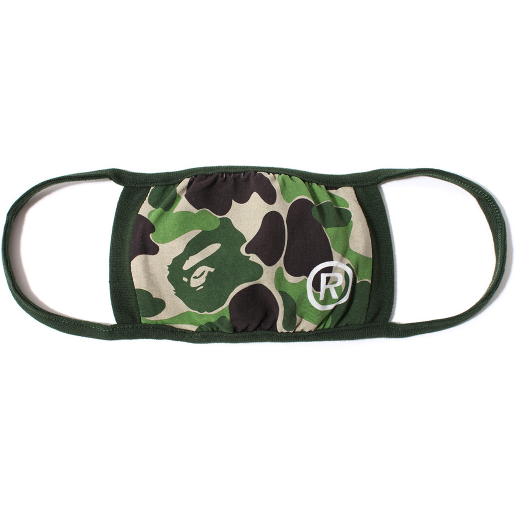 Image Result For Bape Mask For Sale