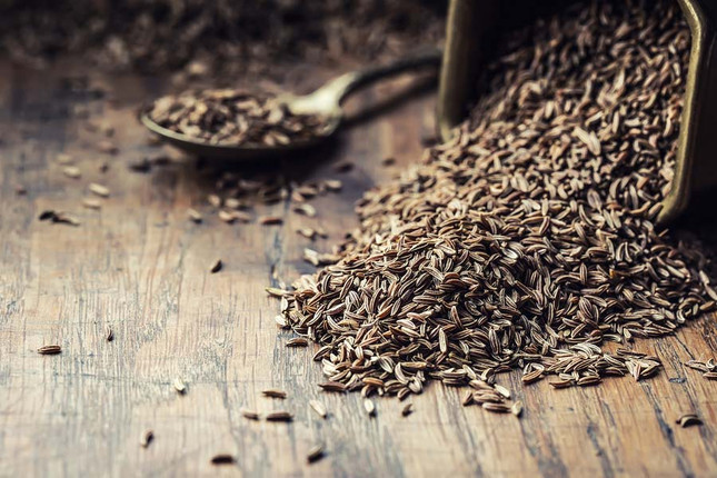 Cumin Spice is More Than Just Something for a Pot of Chili