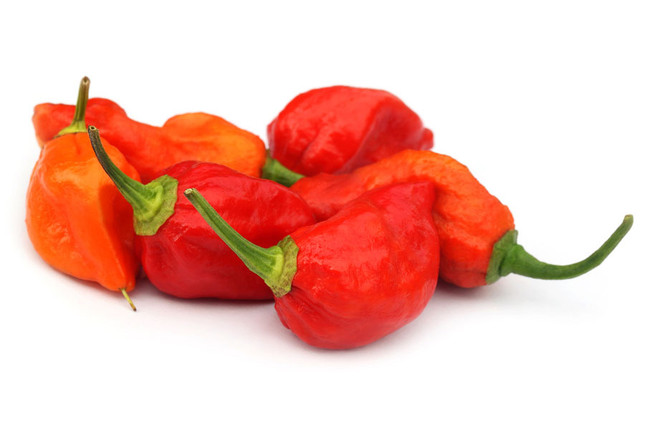 Spicy Foods Help Weight Loss - Must Be Avoided by One Type Of Person