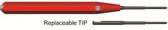 (.039mil Flush) Socket Extraction Tool