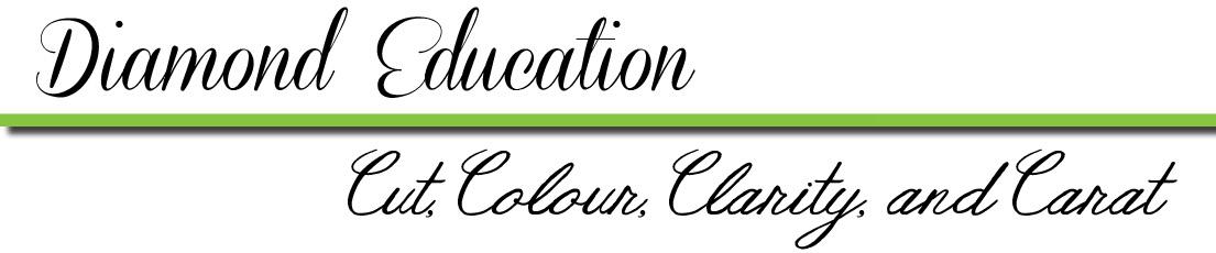 diamond-education-banner.jpg