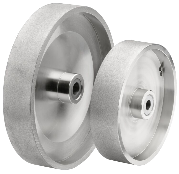 Cbn Grinding Wheels D Way Tools