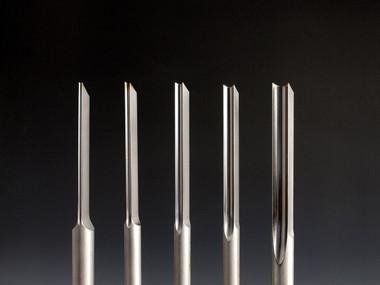 Set Of 5 Beading Tools