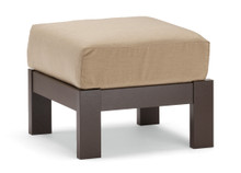 Telescope Casual St Catherine MGP Deep Cushion Ottoman