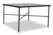 "Provence 44"" Dining Table"