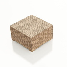 Forever Patio Hampton Wicker Coffee Table by NorthCape International