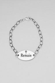 Remain Bracelet
