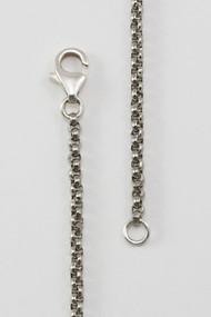 Rolo Chain