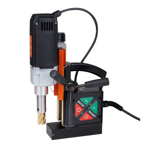 ALFRA RotaBest RB35X Magnetic Base Core Drill