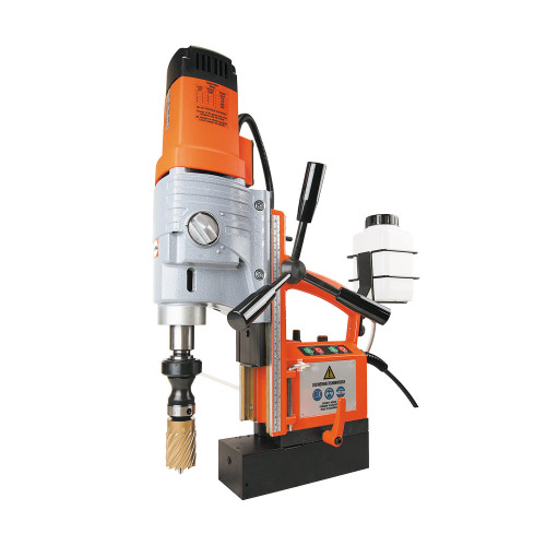 ALFRA RotaBest RB60RL-E Magnetic Base Core Drill (18626.110.UL)