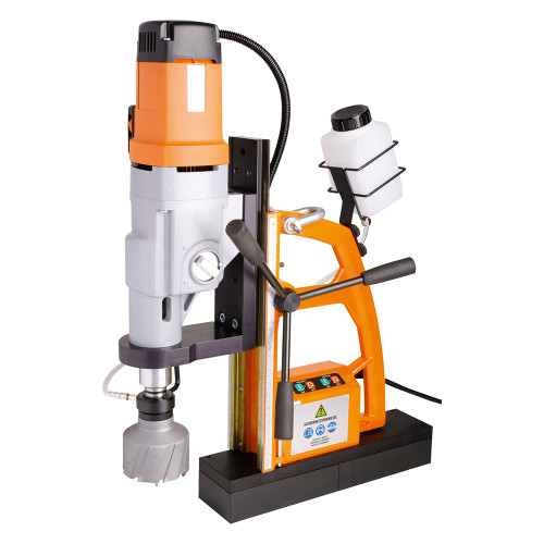 ALFRA RotaBest RB130 Magnetic Base Core Drilling Machine (18645.US)