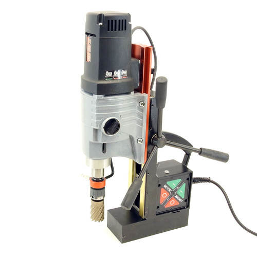ALFRA RotaBest RB80X Magnetic Base Core Drilling Machine (18581.110)