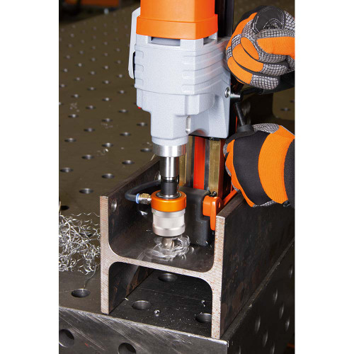 ALFRA RotaBest RB40/2SP Magnetic Base Core Drilling Machine (18850.110)