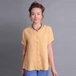 womens-hemp-clothing