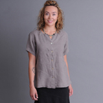 womens-sustainable-clothing