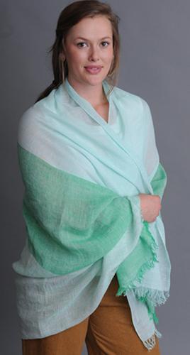 Natural Fabrics Vs Synthetics