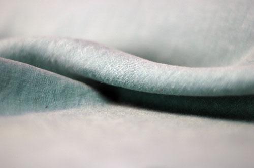 sustainable-clothing-fabric