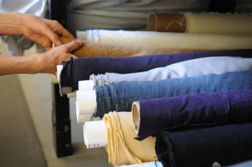 fabric-rolls-new.jpg