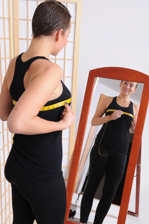 size-tencel-womens-top