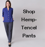 tencel-hemp-womens-pants