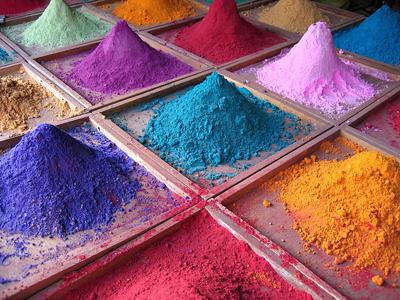 natural-pigments