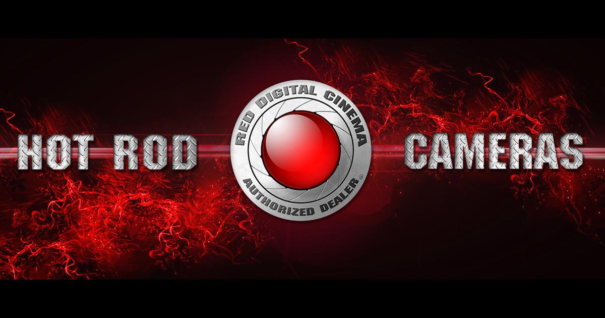 Camera Dept. - Cameras - RED Digital Cinema - Page 1 - Hot ...