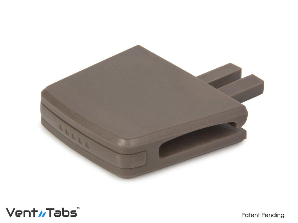 Vent Tab / Acura MDX 2001-2006