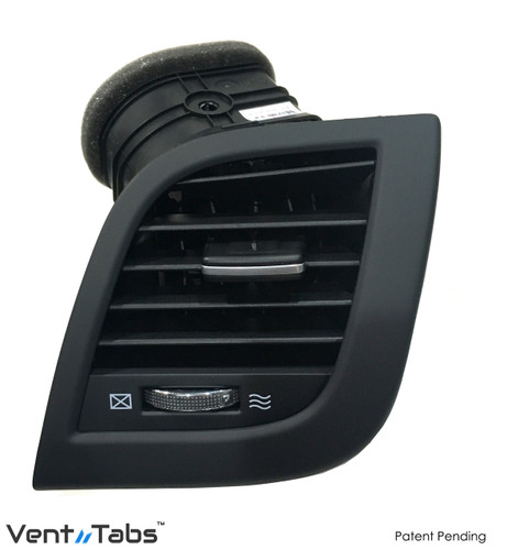 Hyundai Accent Vent Assembly
